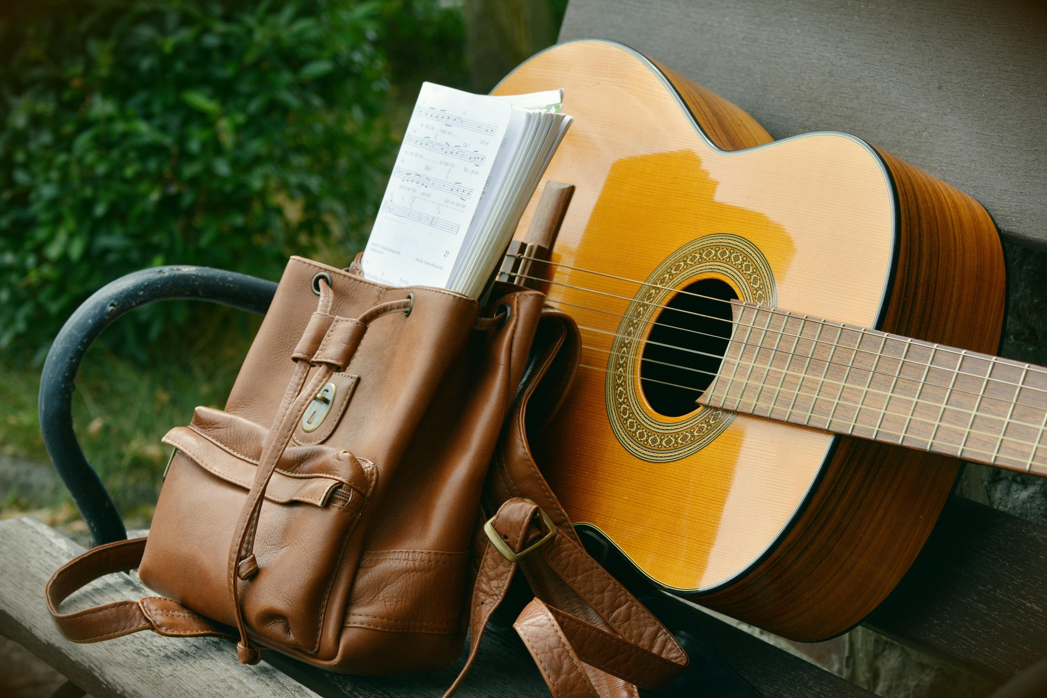 <p>  Открыта запись на обучение осенью по следующим направлениям: — Вокал — Гитара — Фортепиано — Виолончель —Сольфеджио  Мы раскрываем талант каждого ученика и готовим замечательных исполнителей, которыми гордимся! Гарантируем Вам высокий результат и по – настоящему индивидуальный подход!! Позвоните нам +375291642402</p>